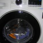 Остается вода после стирки в стиральной машине? Причины