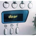 De, Door, Ed: коды ошибок на Самсунг? Причины появления