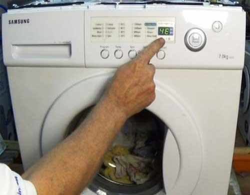 будущее переправит как убрать блокировку на лдж стиральной машине дом Белоруссии, недорого