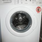 Код ошибки f34: стиральная машина Бош. Причины