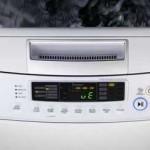 Что значит ошибка UE и uE в стиральной машине lg? Причины