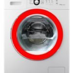 Как слить воду из стиральной машины самостоятельно: советы и видео