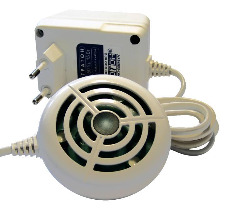 ультразвуковое стирающее устройство