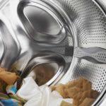 Плохо крутится барабан в стиральной машине: причины и советы по ремонту