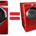 Какую стиральную машину с сушкой выбрать- советы и рекомендации по выбору