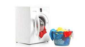 Сколько грамм порошка сыпать в стиральную машину автомат - 3, 5, 4, 6 кг?