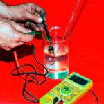 Проверка датчика температуры в стиральной машине: способы, инструкция