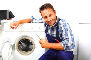Проверка стиралки на неисправности