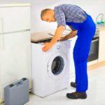 Профилактика стиральной машины своими руками. Советы +Фото