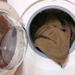Как стирать пуховик в стиральной машине, чтобы пух не сбивался