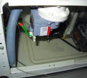 Сливной шланг в стиралках Аristоn, Indеsit, Sаmsung, , Аrdо, ВЕКО, LG, Саndy и Whirpool