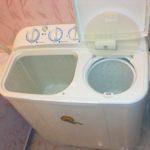 Не работает центрифуга в стиральной машине: советы по ремонту