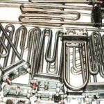 Нагревательный элемент стиральной машины- какой выбрать, причины поломки