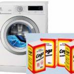 Почистить стиральную машину от грязи внутри и снаружи. Советы