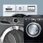 Какой фирмы лучше стиральная машина: как выбрать лучшую по цене и качеству