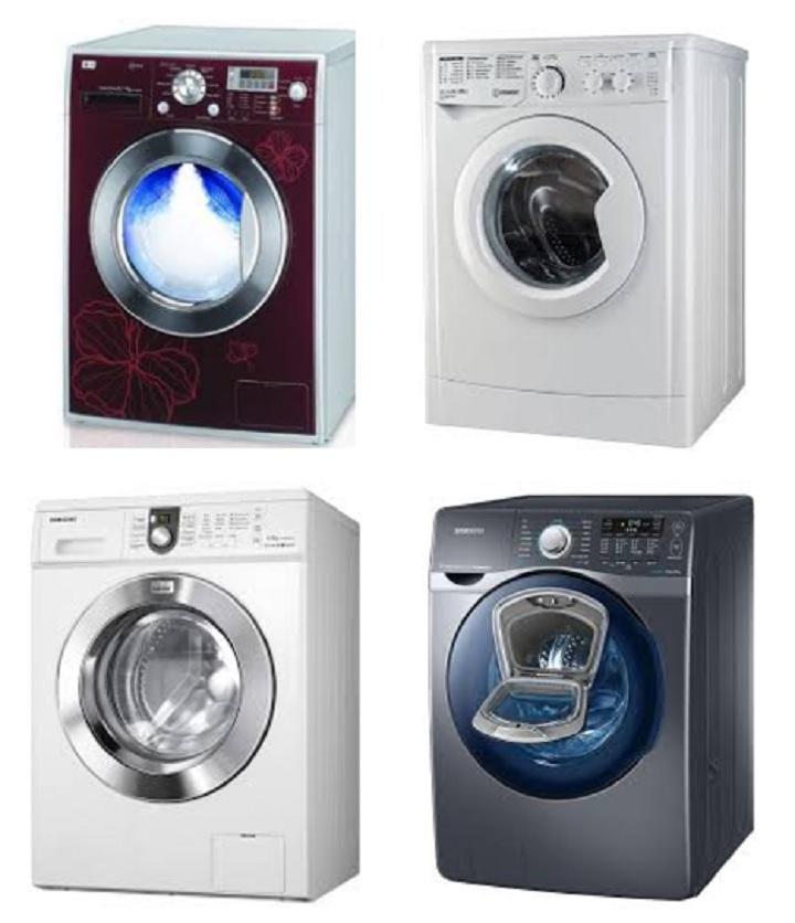 Мнение эксперта: какая стиральная машина лучше