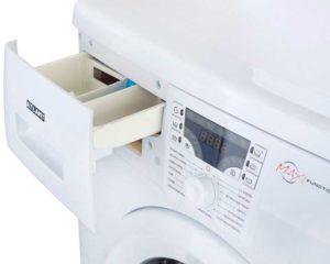 Суперузкая стиральная машинка Atlant 35M102