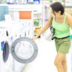 Немецкие стиральные машины- немецкая сборка, как отличить подделку