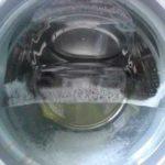 Причины скопления воды в барабане стиральной машины: советы по ремонту