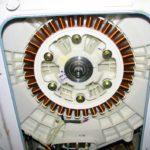 Разборка барабана стиральной машины своими руками: советы по ремонту