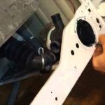 Ремонт насоса стиральной машины своими руками: советы от профессионалов