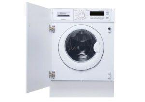 Встраиваемая стиральная машина Еlеctrolux EWG 147540 W