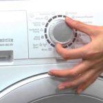 Знаки и обозначения на стиральной машине: Ардо, ВЕКО, Индезит, Электролюкс, Аристон