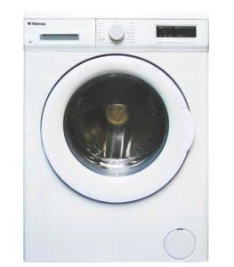 Польская стиральная машина Hansa