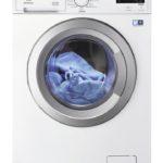 Как выбрать стиральную машину по цене и качеству: советы