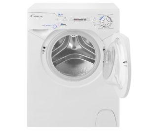 Стиральная машина CANDY Aqua 1D1035-07