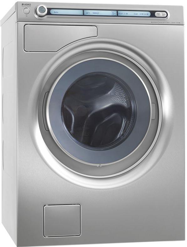 Инструкции по стиральным машинам