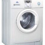 Атлант 50с81 – инструкция, по эксплуатации стиральной машины на русском: скачать
