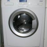 Атлант 45у124 – инструкция, по эксплуатации стиральной машины на русском: скачать
