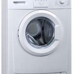 Aтлант 50с101- инструкция, по эксплуатации стиральной машины на русском: скачать