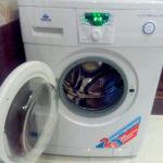 Атлант 50у82- инструкция, по эксплуатации стиральной машины на русском: скачать