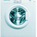 Атлант 60с102- инструкция, по эксплуатации стиральной машины на русском: скачать