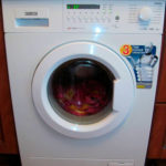 Атлант 60с107 – инструкция, по эксплуатации стиральной машины на русском: скачать