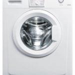 Атлант 60с82 – инструкция, по эксплуатации стиральной машины на русском: скачать