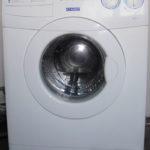 Атлант 840т – инструкция, по эксплуатации стиральной машины на русском: скачать