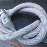 Особенности работы шланга аквастопа для стиральной машины
