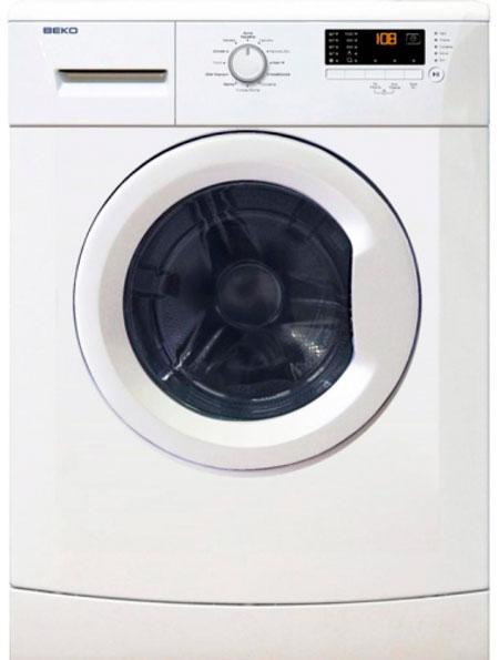 60831-инструкция стиральной