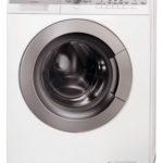 AEG AMS 7500 I инструкция по применению стиральной машины