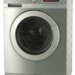 AEG L 58527 XFL- инструкция по применению стиральной машины