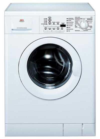 Aeg oko lavamat 45000 инструкция по эксплуатации стиральной.