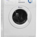 Ardo fls105s- инструкция, по эксплуатации стиральной машины на русском: скачать