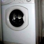 Ariston margherita 2000- инструкция, по эксплуатации стиральной машины на русском: скачать