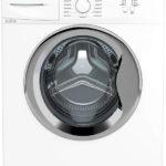 Beko wmn 68801  -инструкция, по эксплуатации стиральной машины на русском: скачать