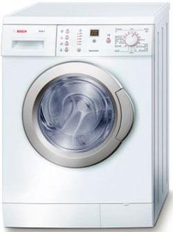 Bosch 24364-инструкция стиральной