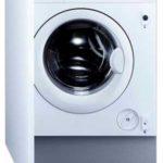 AEG электролюкс l14710 vit- инструкция по эксплуатации стиральной машины на русском