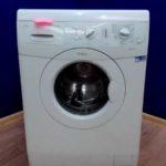 Ardo j1000- инструкция, по эксплуатации стиральной машины на русском: скачать